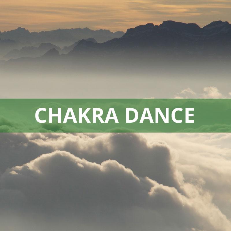 bio_anker_chakra_web